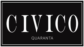 Civico 40